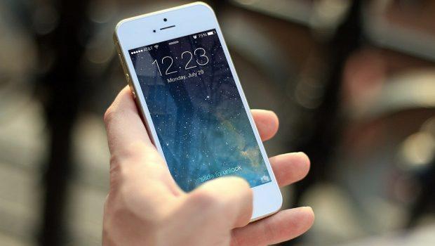 iPhone 6s Plus – ponadczasowy smartfon dla każdego