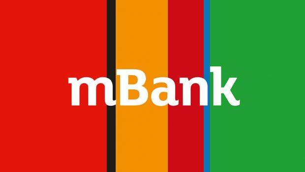 Mbank online, czyli nowoczesny serwis transakcyjny